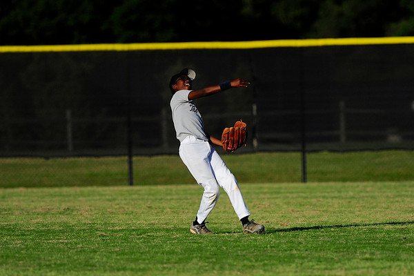 Eatery Baseball