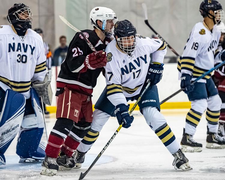 2020-01-24-NAVY_Hockey_vs_Temple-43.jpg
