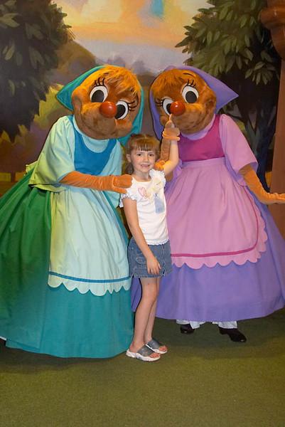Disney-067.jpg