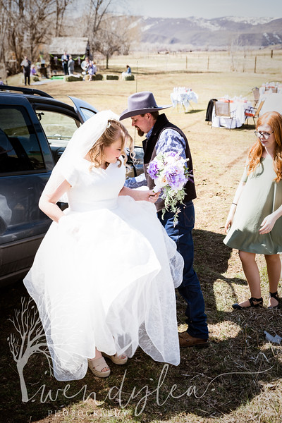 wlc Cheyanne Wedding502020.jpg