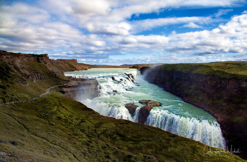 20110827_Alþingi_7687.jpg