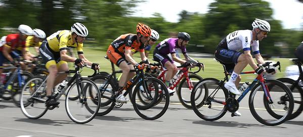 Cycling 6-7-19