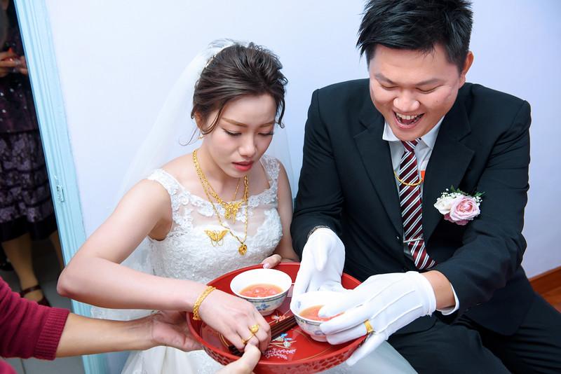 仕宏&瀞誼婚禮紀錄-087.jpg