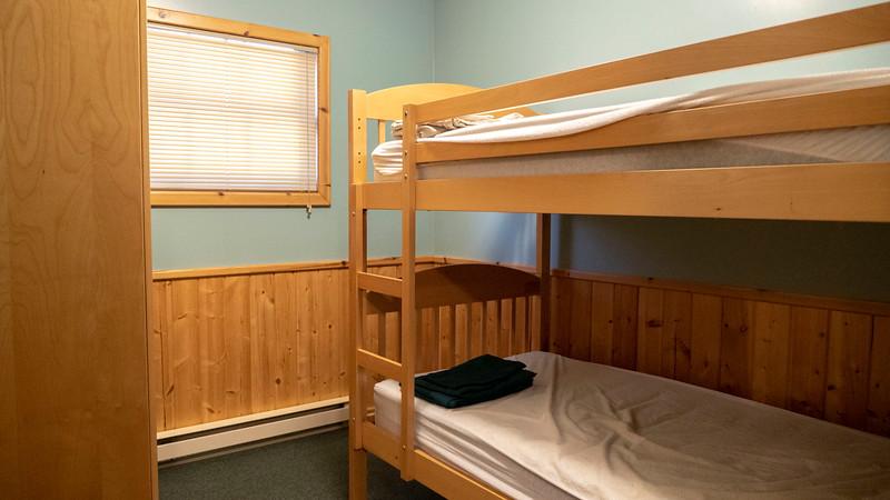 Sleeping-Giant-Provincial-Park-Cabin-10.jpg