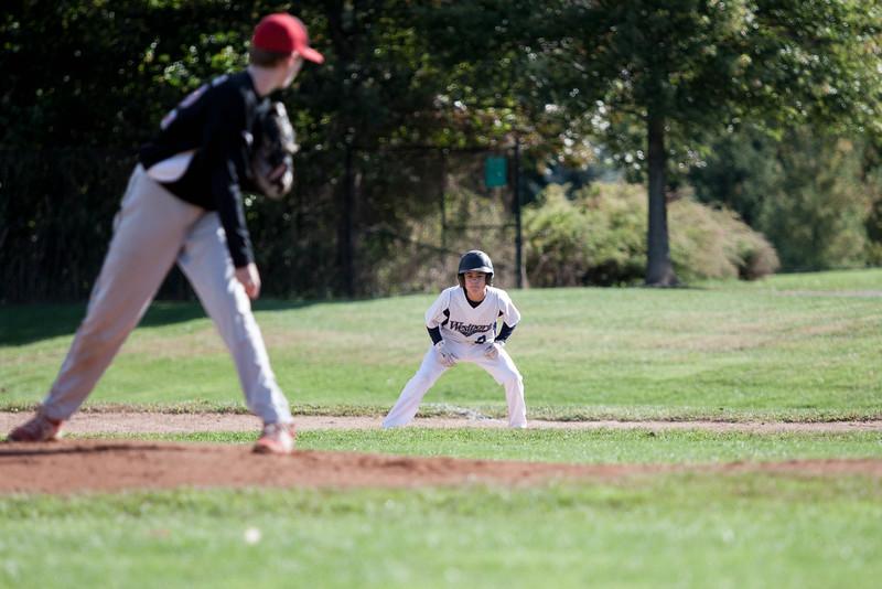 Westport Wreckers Baseball 20151017-28.jpg