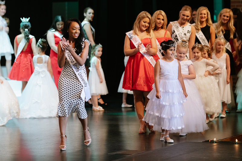 20190615_Miss Indiana Pageant-4608.jpg