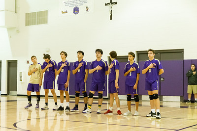 Samples of Mike Harvey Volleyball Photos