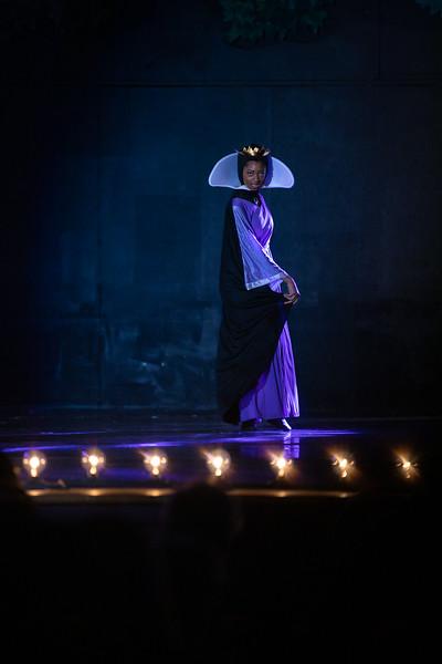 Dance Productions Recital 2019-319.jpg