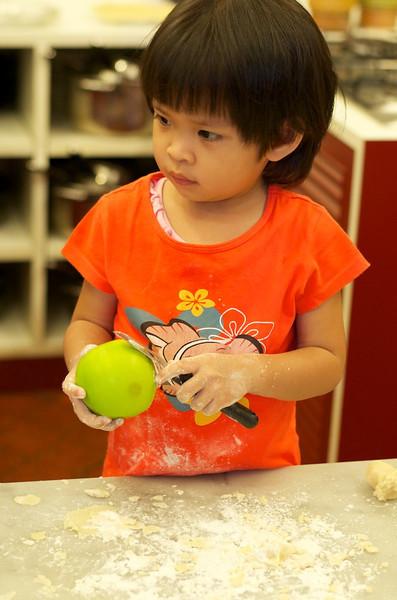 PF-kitchen 11.jpg