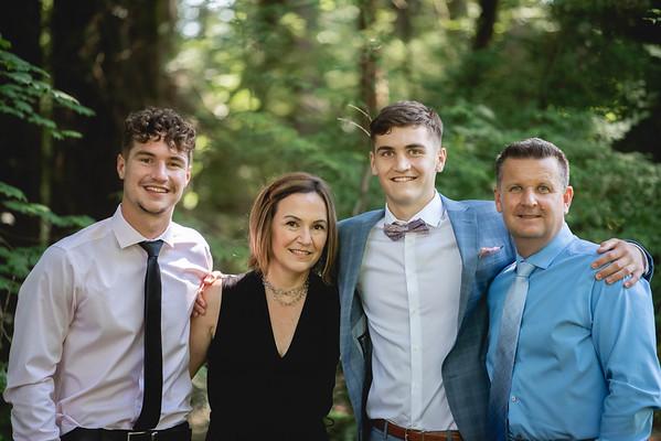 Sandra Family