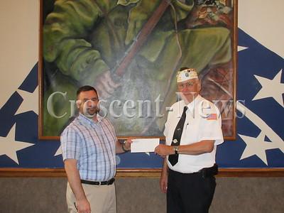 07-28-16 NEWS VFW donation