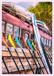 Florida PhotoArt 2013