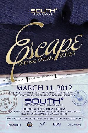 South_3-11-12_Sunday