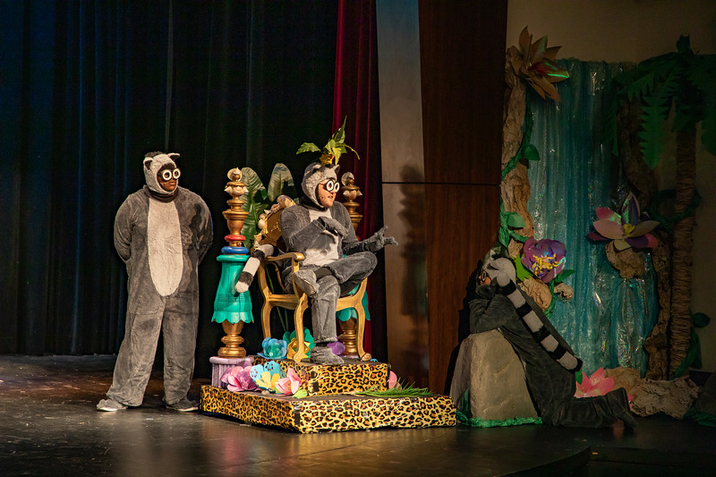 Madagascar Childrens Production-3600.jpg