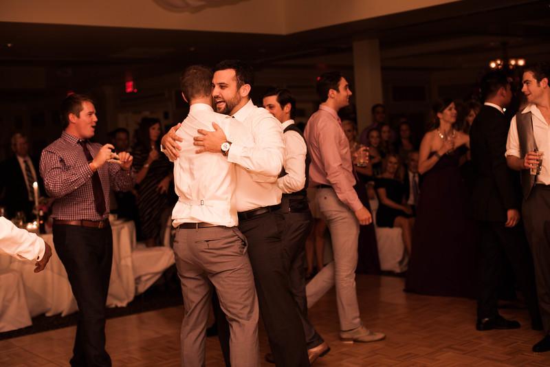 Eric & Alexis _ reception  (406).jpg