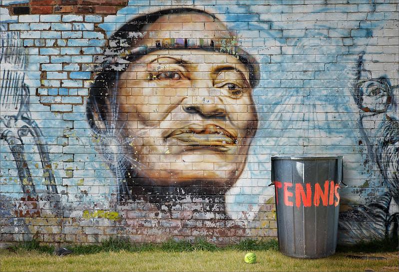 Tennis 2 HDF.jpg
