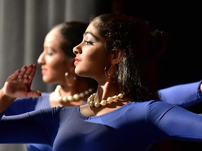 Sri Lankan Dance Academy