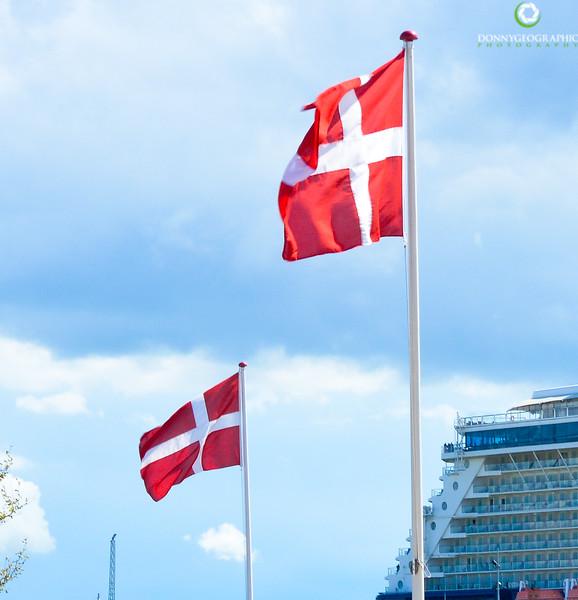 Fredericia Denmark.jpg