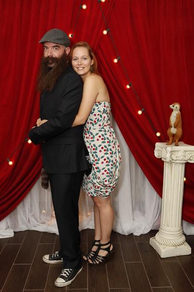 Beard Prom 041.JPG