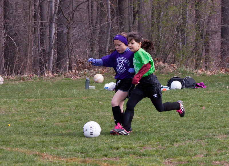 FCAYS U8 girls spring -26.jpg