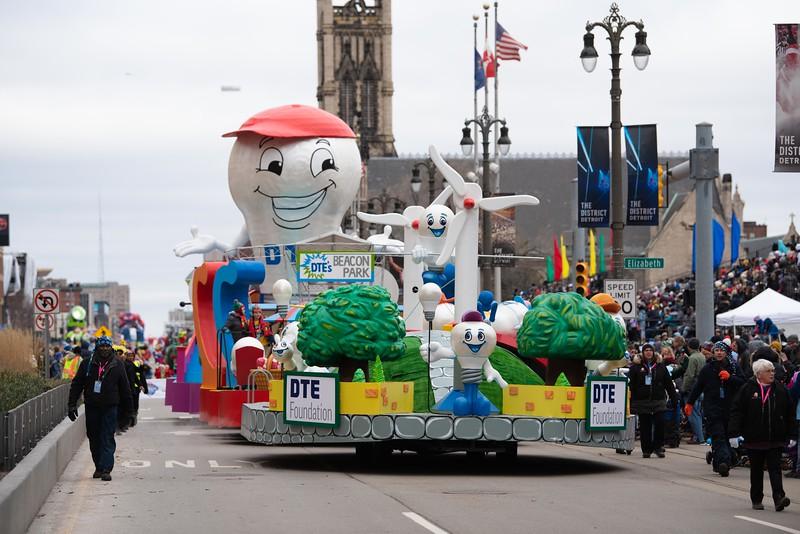 Parade2019 - 237.jpg