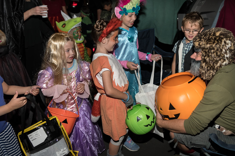 Trunk or Treat 2017-127.jpg