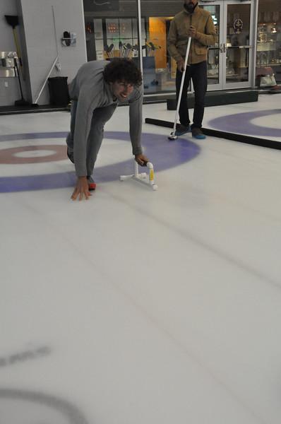 G3_Curling_2017-25.jpg
