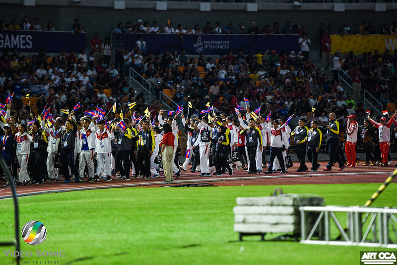 Sea Games Closing (58).jpg