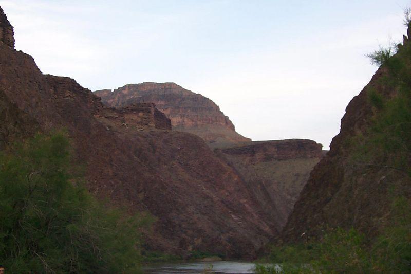 View   (Jun 02, 1999, 08:13pm)