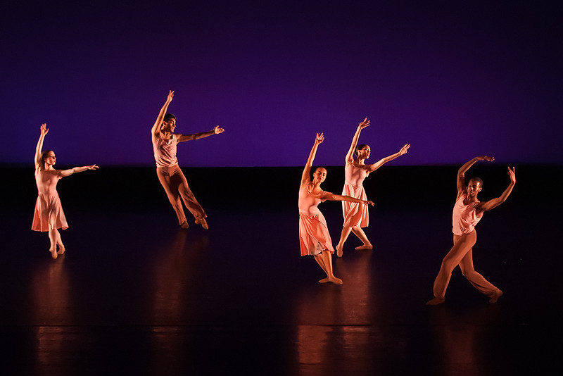 LaGuardia Graduation Dance Friday Performance 2013-973.jpg