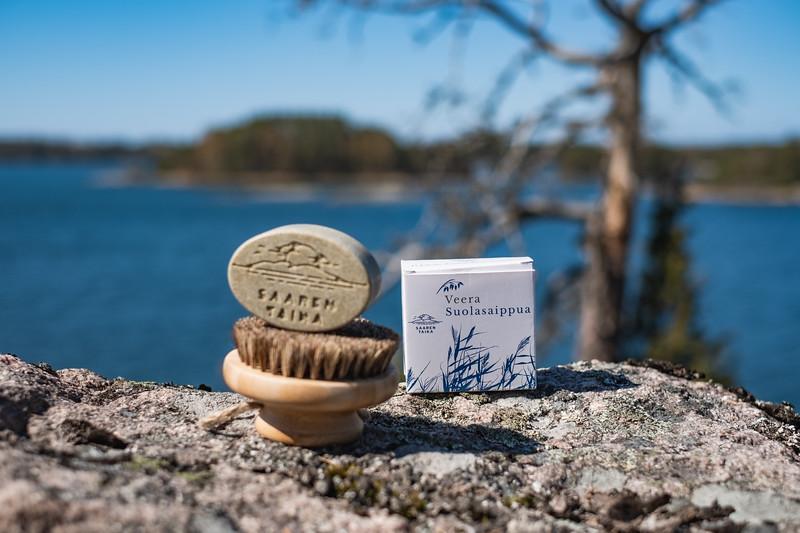 saaren taika luonnollinen saippua ekologinen pyykkietikka-3019.jpg