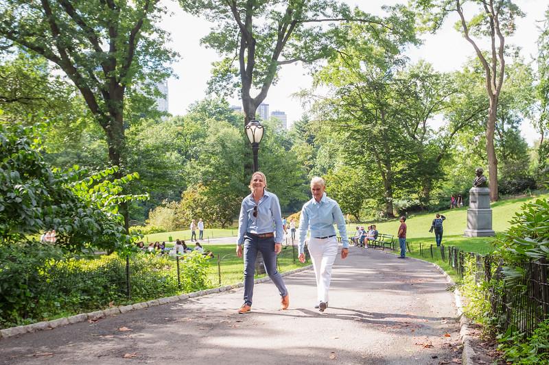 Central Park Wedding - Beth & Nancy-146.jpg