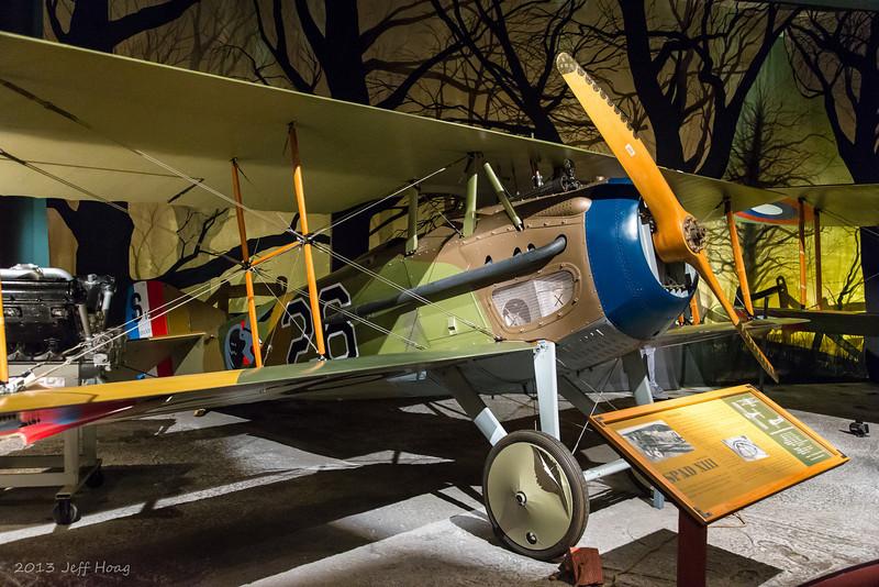 Museum of Flight -0315.jpg