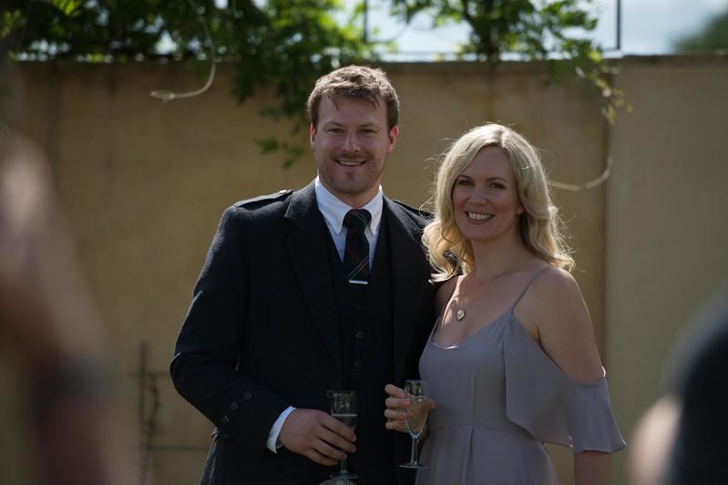 Sarah and Dave A-596.jpg