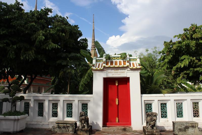 Thailand-40.jpg