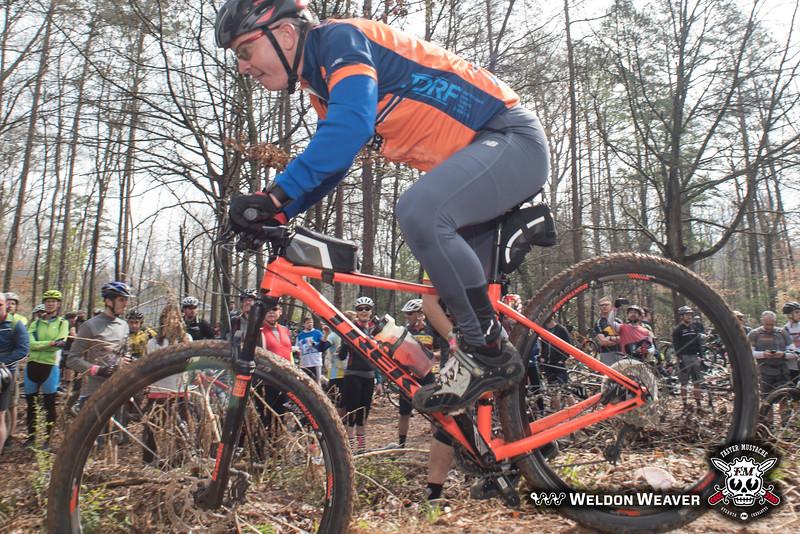 DSC_0382Faster Mustashe Tour de Charlotte.  March 18, 2017. Photo by Weldon Weaver.jpg