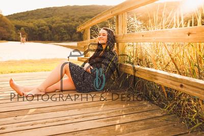 Hannah Lindsey | Class of 2020 H.S. Senior