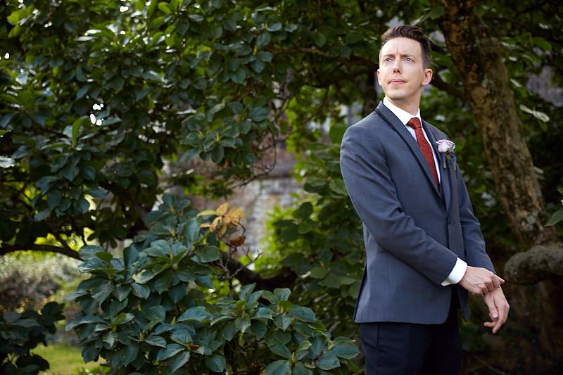 B+D Wedding 315.jpg
