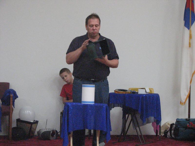 2008-10-09 134.jpg