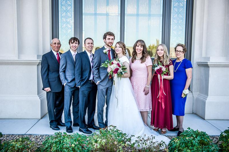 Corinne Howlett Wedding Photos-172.jpg