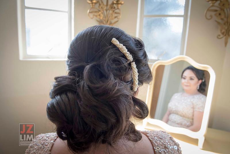 S&A Wedding 2016-8.jpg