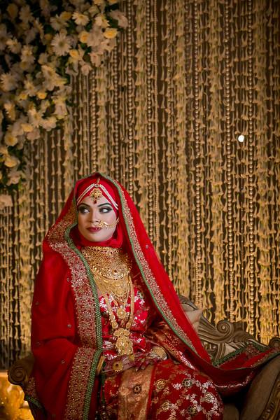 Z.M.-0069-Wedding-2015-Snapshot.jpg