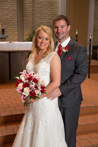 Natalie&Brett-297.jpg