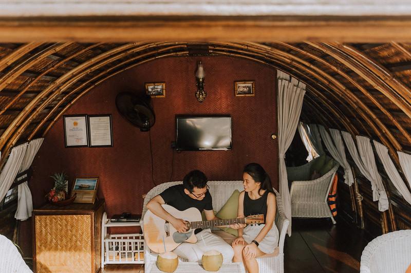 Tu Nguyen Wedding Mekong River Elopement Can Tho  - Southern Vietnam 31.jpg