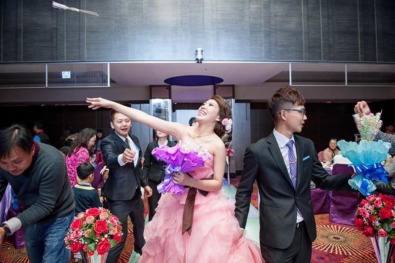 -wedding_16080272494_o.jpg