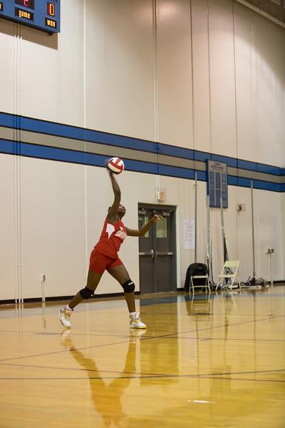 MC Volleyball-8933.jpg