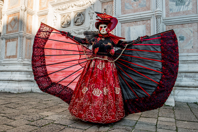 Venice 2015 (177 of 442).jpg