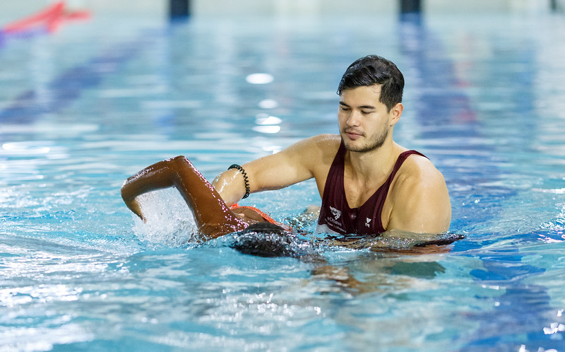 Swimming-38.jpg