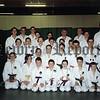 01w1S1 Karate