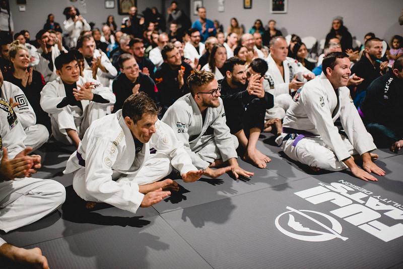 True Believer Gym Pittsburgh PA Brazilian Jiu Jitsu239.jpg